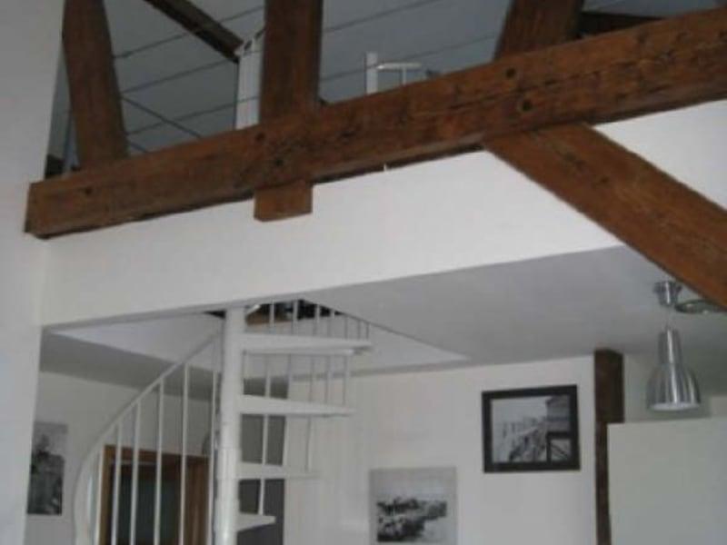 Rental apartment Arras 920€ CC - Picture 7