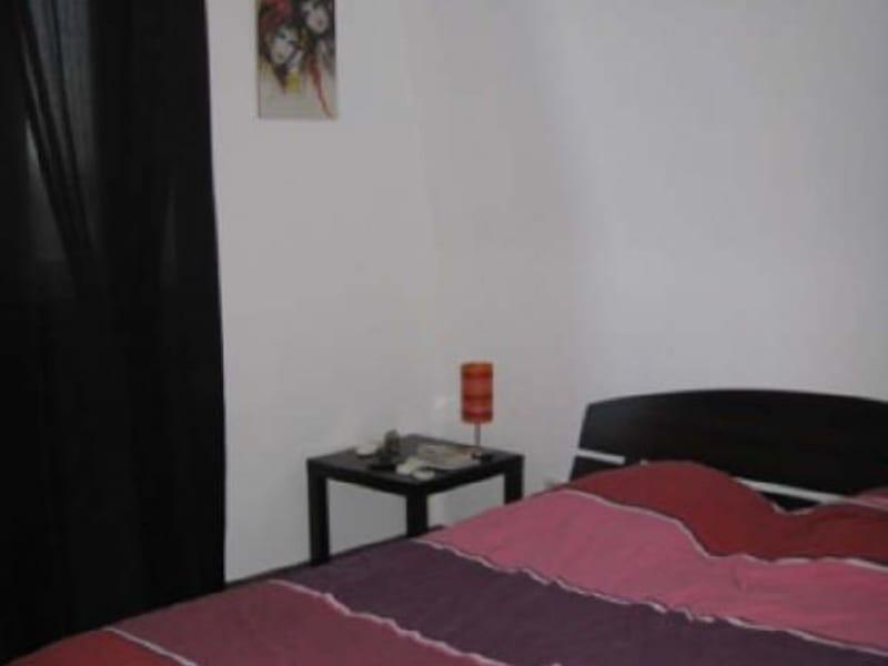 Rental apartment Arras 920€ CC - Picture 8