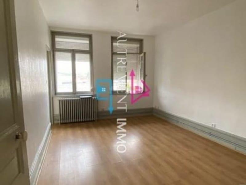 Rental apartment Arras 425€ CC - Picture 1