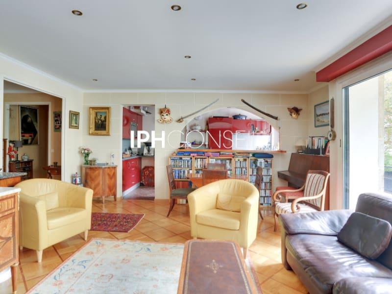 Vente appartement Neuilly sur seine 745000€ - Photo 1
