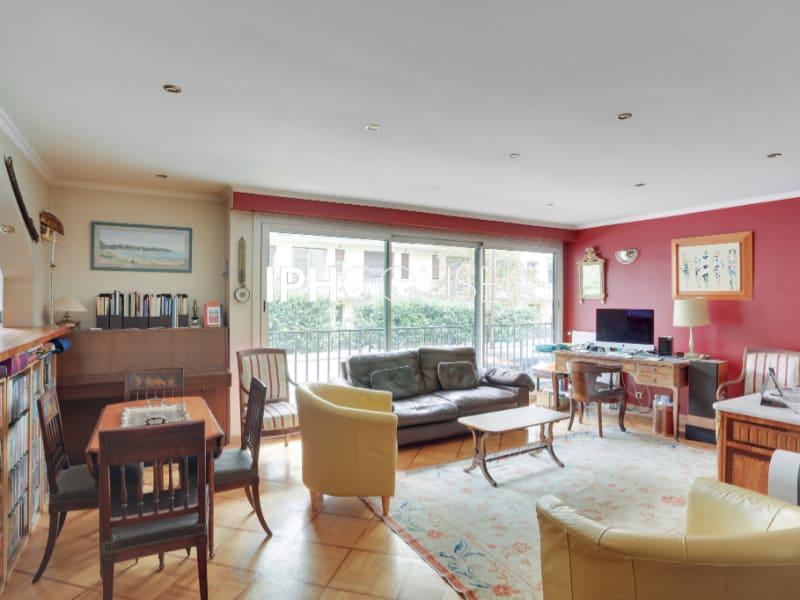 Vente appartement Neuilly sur seine 745000€ - Photo 2