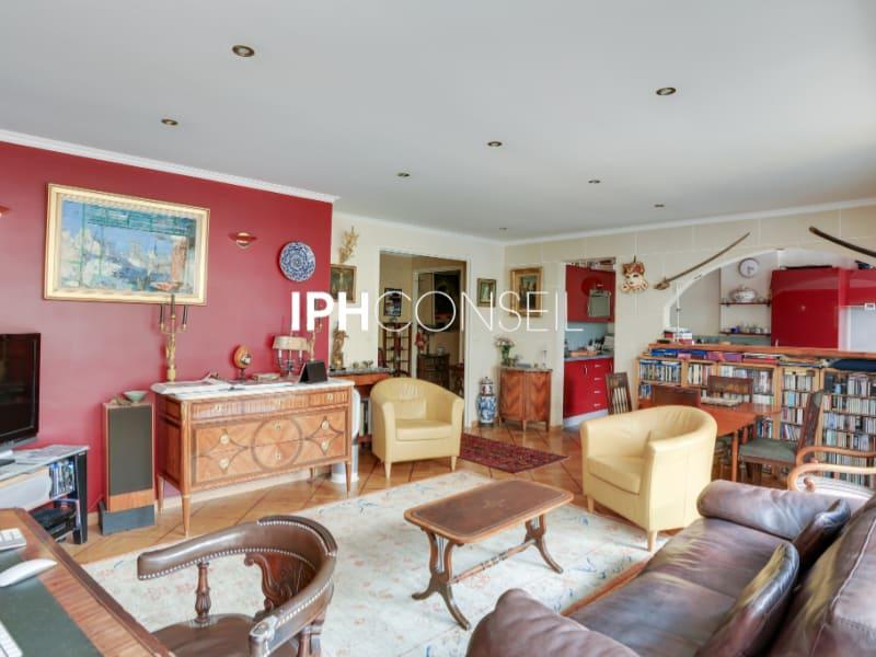 Vente appartement Neuilly sur seine 745000€ - Photo 4