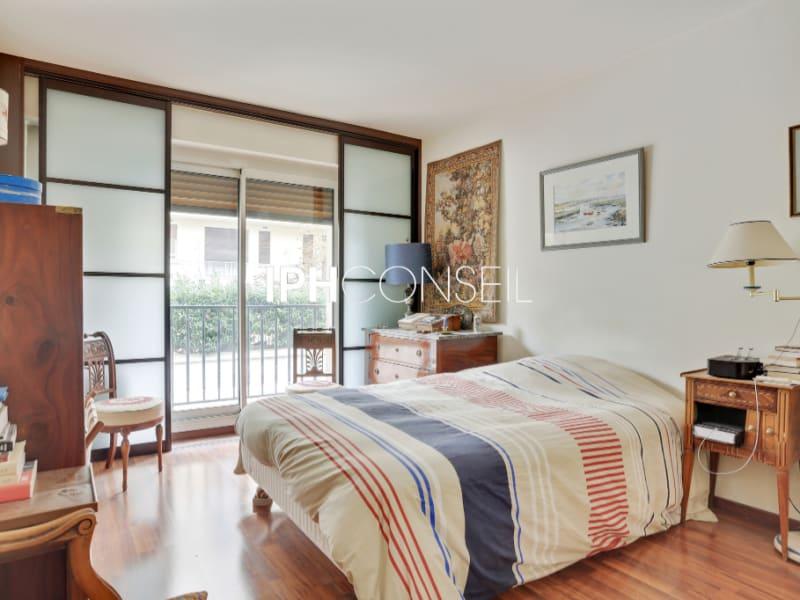 Vente appartement Neuilly sur seine 745000€ - Photo 5