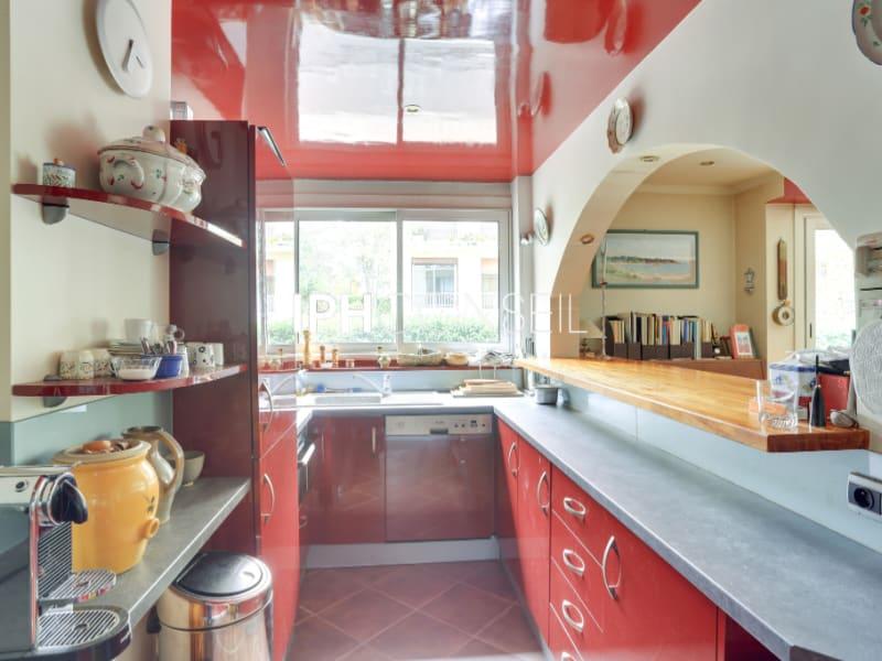 Vente appartement Neuilly sur seine 745000€ - Photo 7