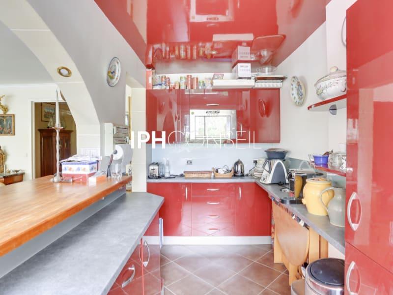 Vente appartement Neuilly sur seine 745000€ - Photo 8