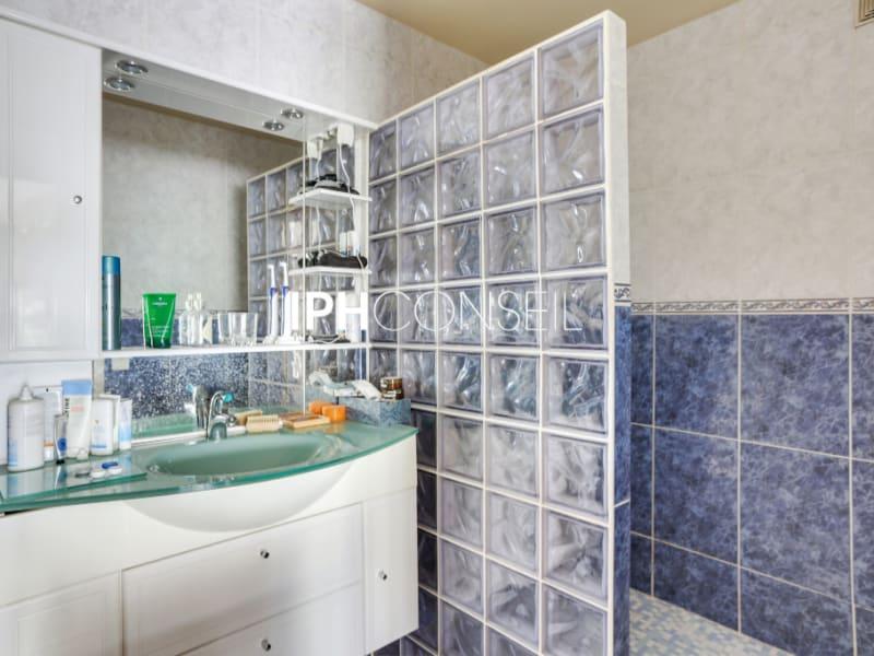 Vente appartement Neuilly sur seine 745000€ - Photo 9