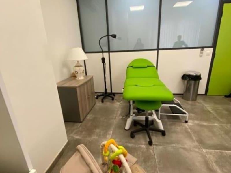 Rental office St maur des fosses 1250€ HC - Picture 2