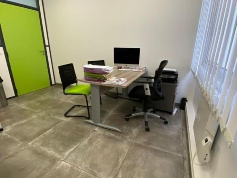 Rental office St maur des fosses 1250€ HC - Picture 3