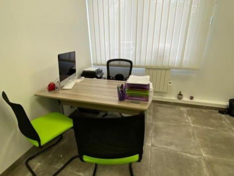 Rental office St maur des fosses 1250€ HC - Picture 4