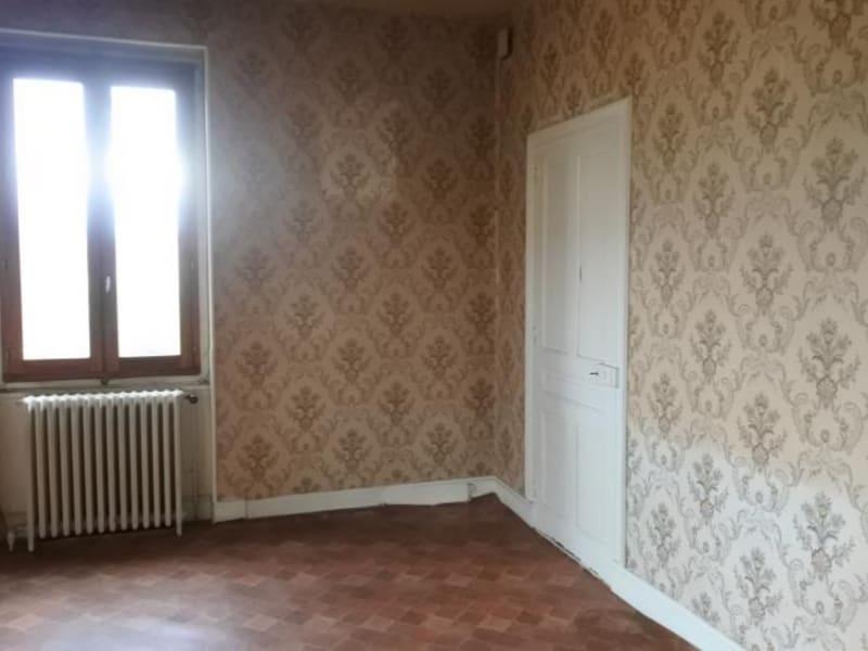 Sale house / villa Bourg de peage 139500€ - Picture 3