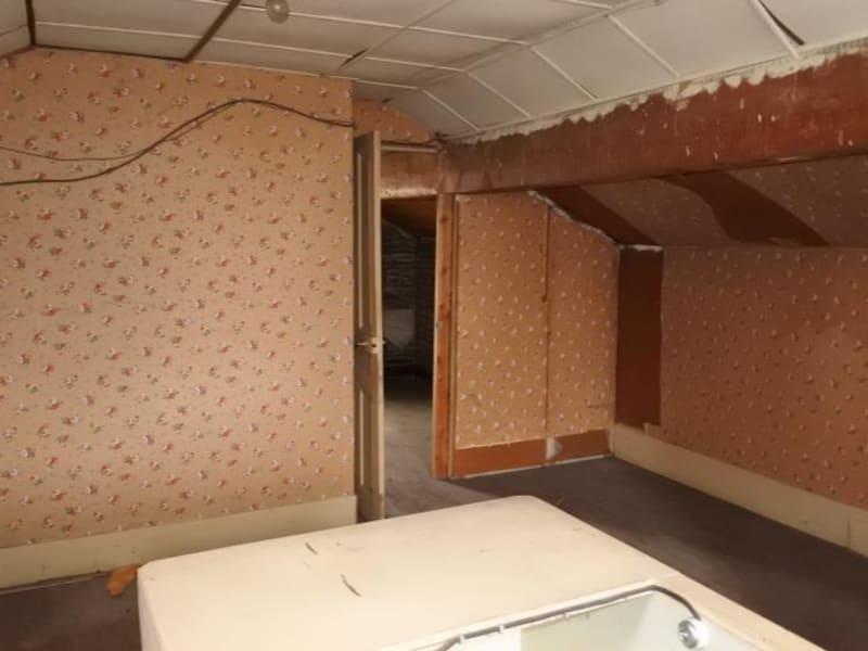 Sale house / villa Bourg de peage 139500€ - Picture 7