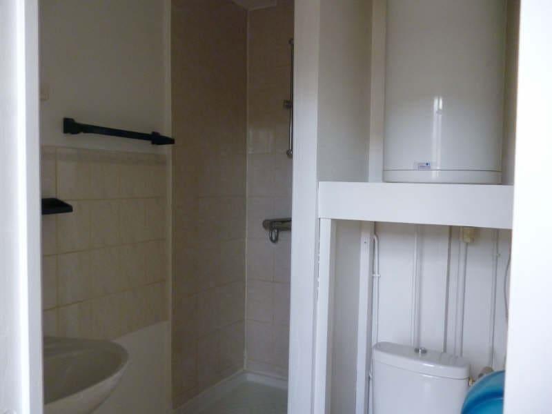 Rental apartment Caen 381€ CC - Picture 2