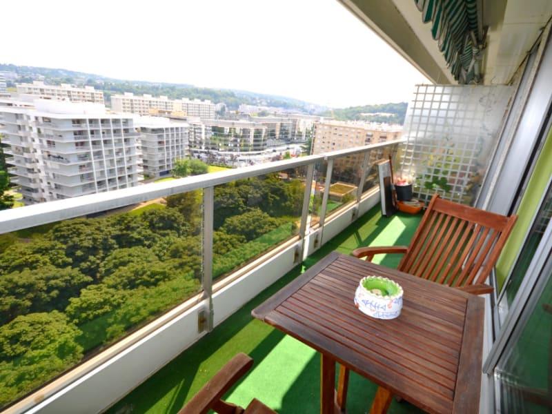 Location appartement Boulogne billancourt 900€ CC - Photo 1