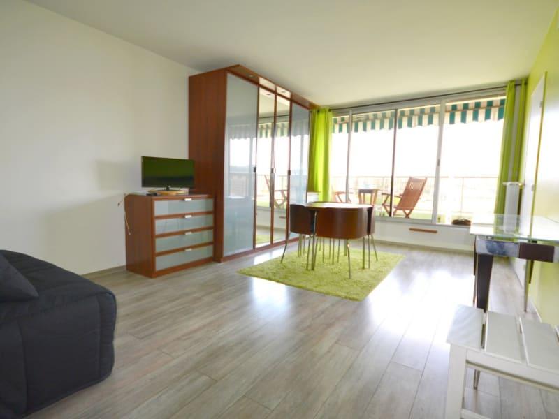 Location appartement Boulogne billancourt 900€ CC - Photo 3