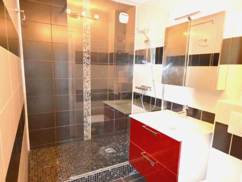 Location appartement Boulogne billancourt 900€ CC - Photo 4