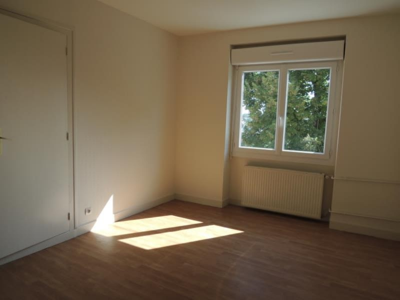 Location appartement Poitiers 600€ CC - Photo 3