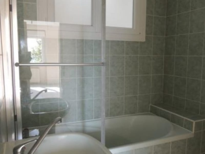 Location appartement Poitiers 600€ CC - Photo 4