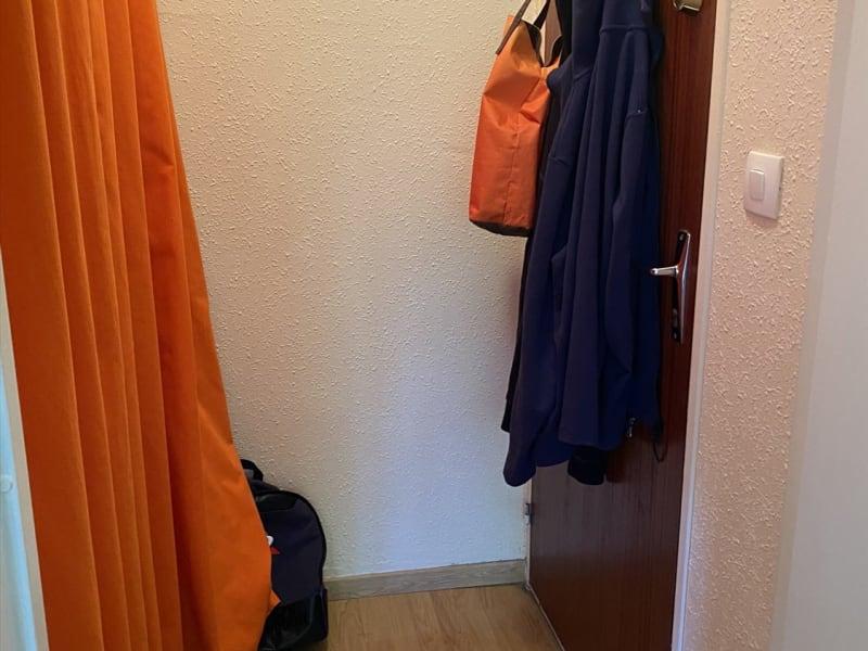 Sale apartment Villers-sur-mer 87500€ - Picture 9