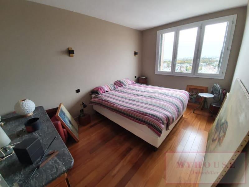 Vente appartement Bagneux 429000€ - Photo 6