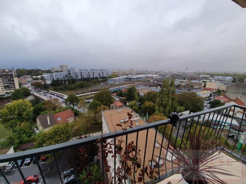 Vente appartement Bagneux 429000€ - Photo 10
