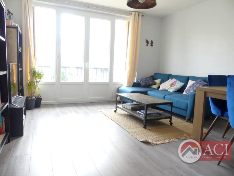Appartement Epinay Sur Seine  ( limite Enghien) 2 pièce(s) 49 m2