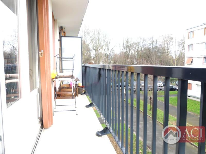 Vente appartement Epinay sur seine 166000€ - Photo 4