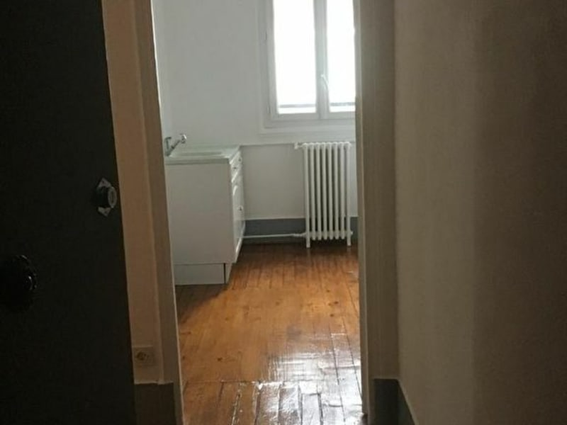Location appartement Montmorency 884€ CC - Photo 5