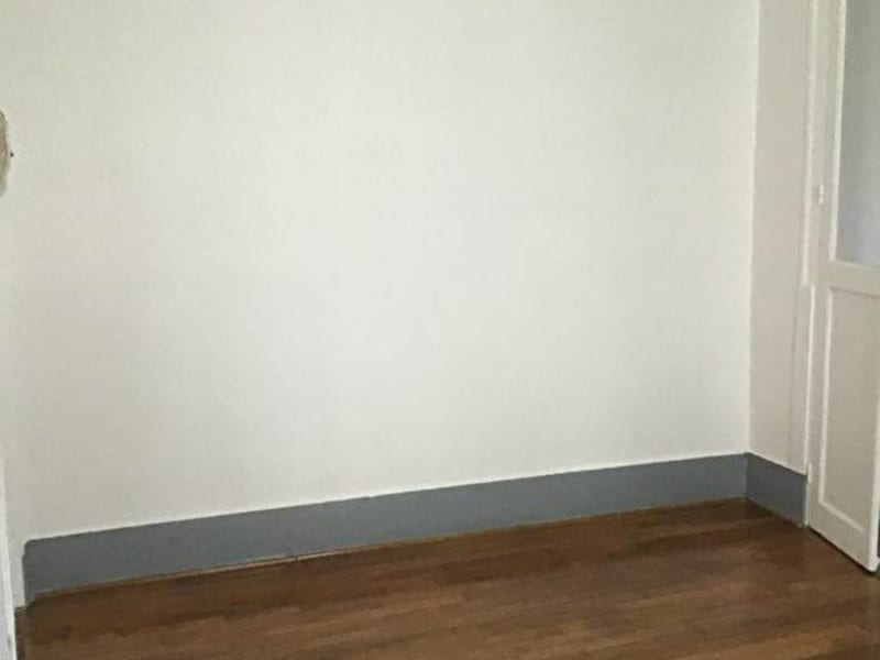 Location appartement Montmorency 884€ CC - Photo 10