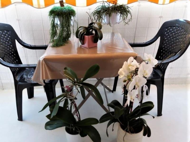 Vente appartement St junien 109000€ - Photo 10