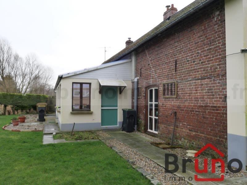 Revenda casa Ponthoile 292500€ - Fotografia 2