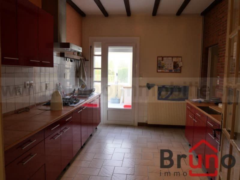 Revenda casa Ponthoile 292500€ - Fotografia 6