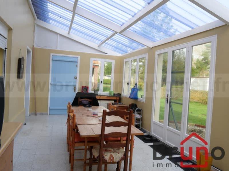 Revenda casa Ponthoile 292500€ - Fotografia 7
