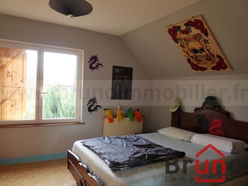Revenda casa Ponthoile 292500€ - Fotografia 8