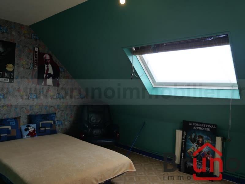 Revenda casa Ponthoile 292500€ - Fotografia 9