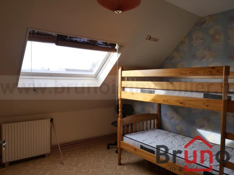 Revenda casa Ponthoile 292500€ - Fotografia 10