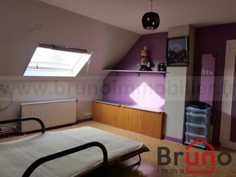 Revenda casa Ponthoile 292500€ - Fotografia 11