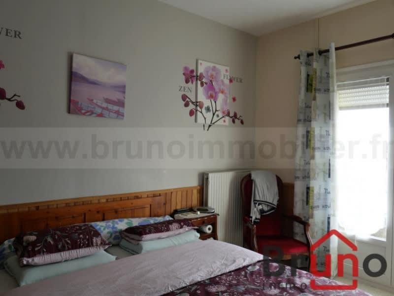 Revenda casa Ponthoile 292500€ - Fotografia 12