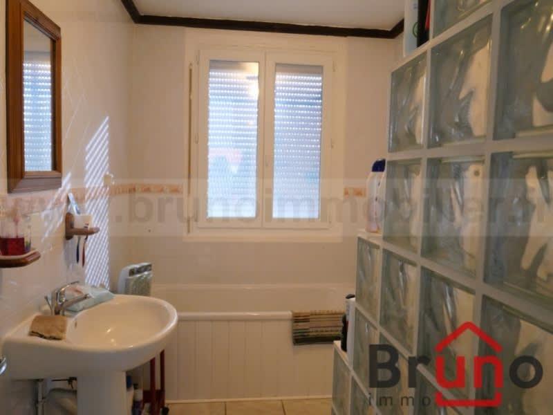 Revenda casa Ponthoile 292500€ - Fotografia 13