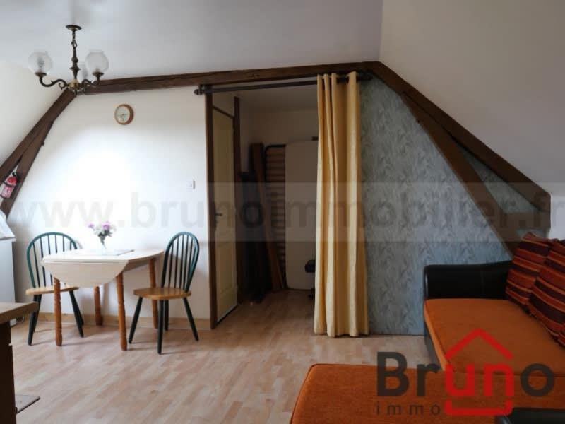 Revenda casa Ponthoile 292500€ - Fotografia 14