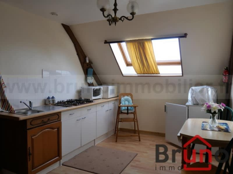 Revenda casa Ponthoile 292500€ - Fotografia 15