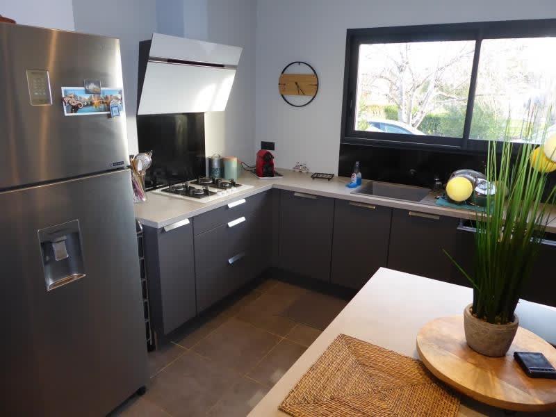 Sale house / villa Montauban 398000€ - Picture 3