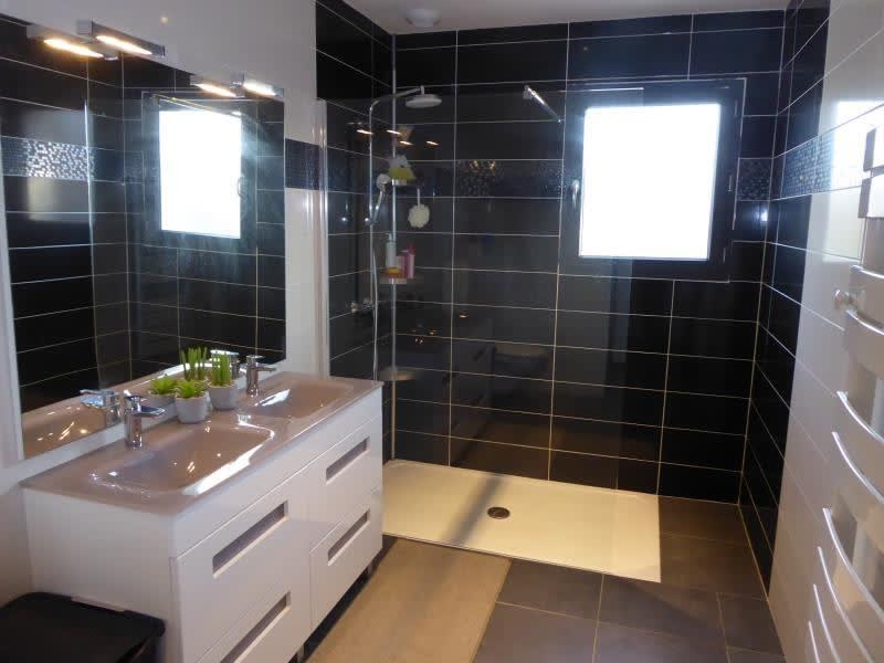 Sale house / villa Montauban 398000€ - Picture 4