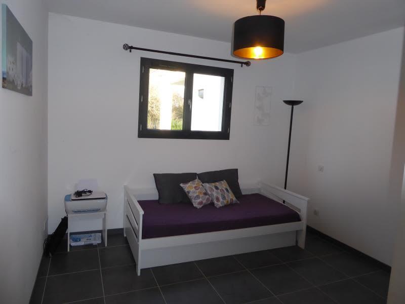 Sale house / villa Montauban 398000€ - Picture 7