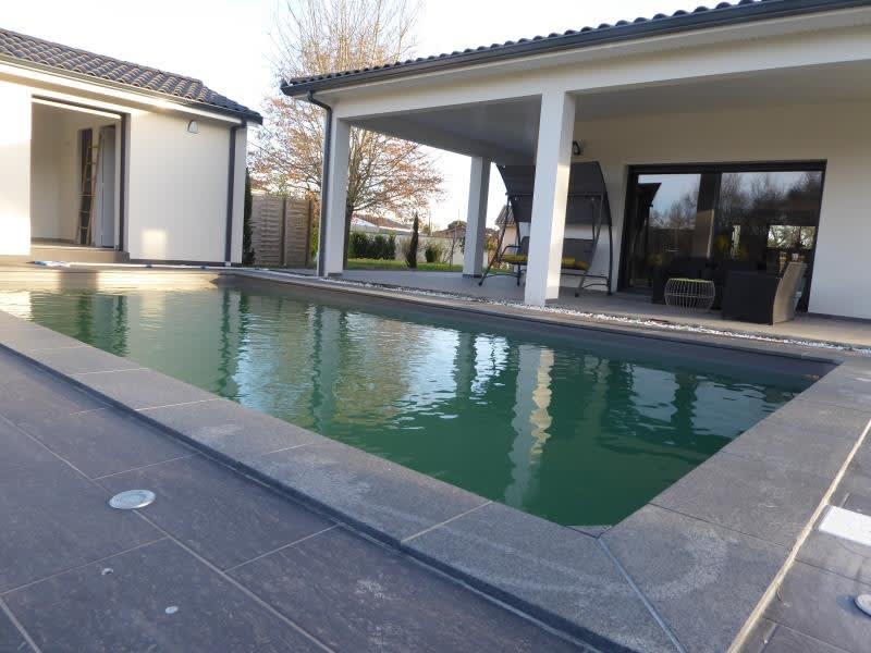 Sale house / villa Montauban 398000€ - Picture 8