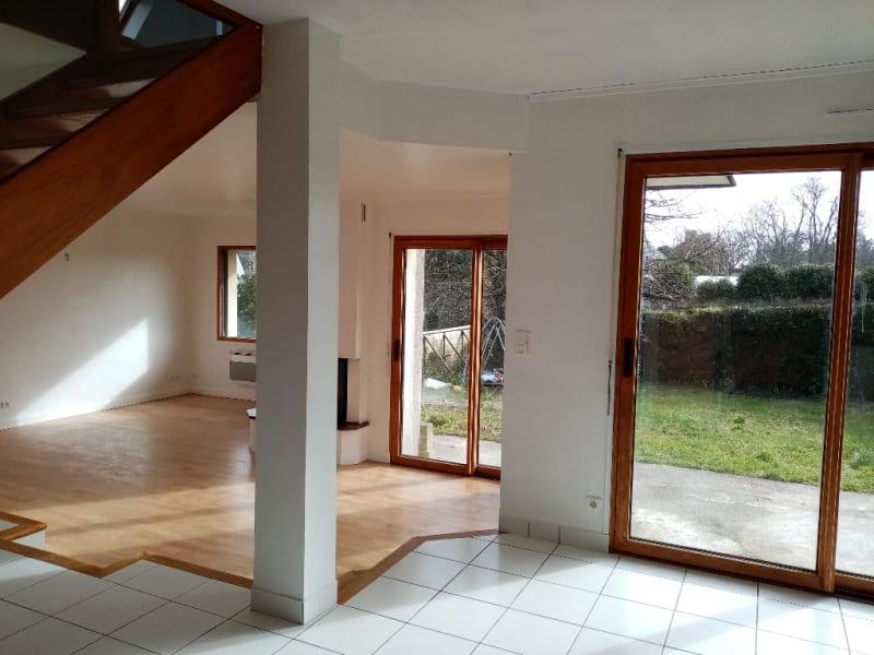 Vente maison / villa Quimper 271000€ - Photo 1