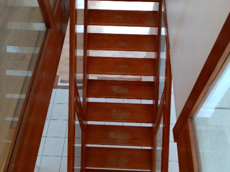 Vente maison / villa Quimper 271000€ - Photo 2