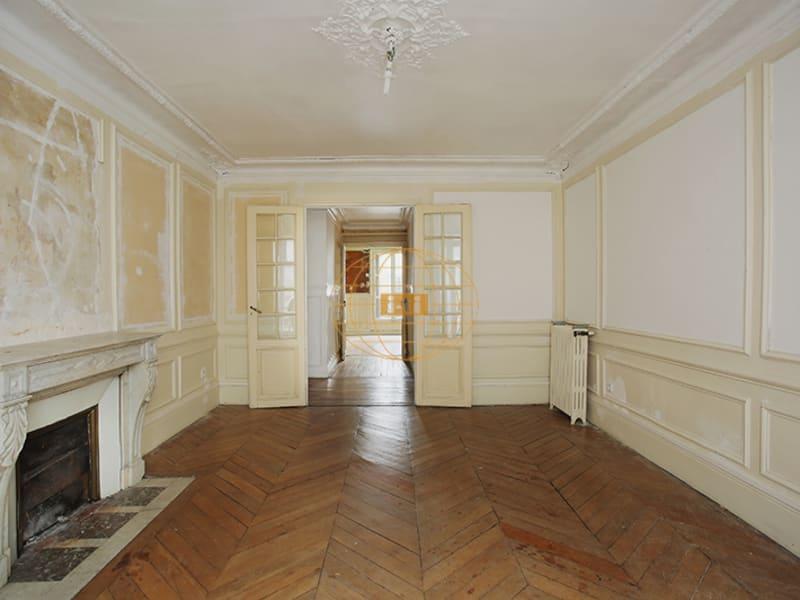 Vente appartement Paris 5ème 1390000€ - Photo 1