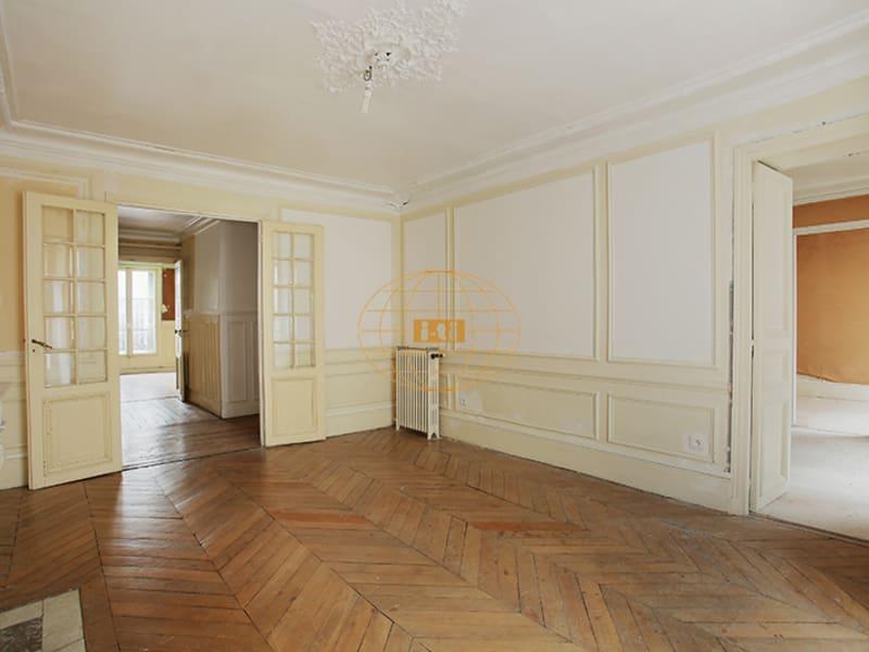 Sale apartment Paris 5ème 1530000€ - Picture 3