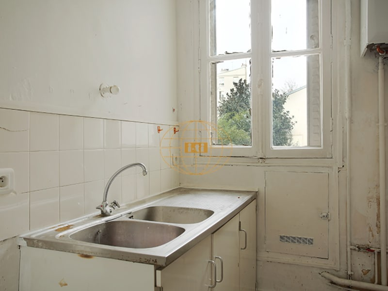 Sale apartment Paris 5ème 1530000€ - Picture 4