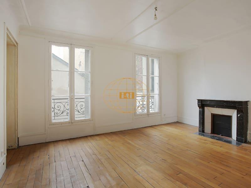 Sale apartment Paris 5ème 1530000€ - Picture 5
